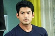 Dil Se Dil Tak actors Sidharth Shukla, Jasmin Bhasin upset with each other?