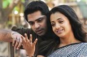 Trisha, Simbu and Vadivelu torn apart by Tamil producer for unprofessional behaviour