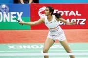 National Badminton Championships: Kidambi Srikanth, PV Sindhu, Saina Nehwal reach semi-finals