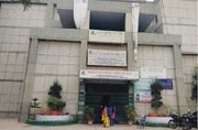 Delhi teenager flees juvenile home, fearing sodomy by other inmates