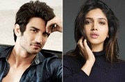 Sone Chidaiya: This is when Sushant Singh Rajput-Bhumi Pednekar's film will go on floors