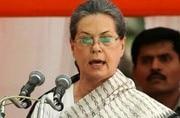 Sonia Gandhi asked Chidambaram to shield Tehelka's financiers: Former Samata party chief Jaya Jaitly