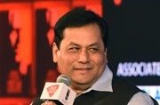 Modi is first Prime Minister to discover Assam's resources: Sarbananda Sonowal at India Today Conclave