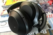 Sony WH-1000XM2 headphones review: Sony has got a winner on their hands