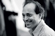Failure doesn't bother me: Vikram Seth