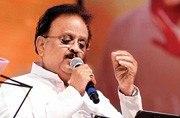 S. P. Balasubramanyam is all set to perform at Ganesh Kala Krida Mancha.
