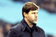 Manchester City are showing why they are the best in the Premier League: Mauricio Pochettino