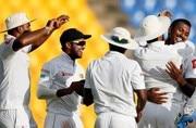 Sri Lanka seek to perfect skills before taking on near-perfect India in Test series