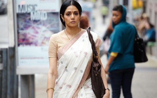 Image result for sridevi english vinglish movie