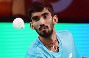 PBL 3: Saina Nehwal-less Awadhe Warriors stun defending champions Chennai Smashers