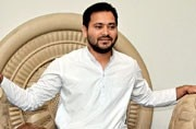 The rise of Chhota Lalu: Why Tejashwi Yadav will be a man to watch in 2019 polls