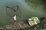 Twist in Teesta Tale: Mamata links Bangladesh polluting Mathabanga, Churni rivers with water sharing issue