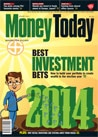 Money Today latest issue