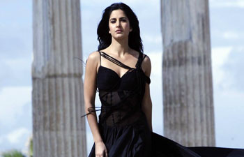Katrina Kaif is the most searched Bollywood heroine of 2014