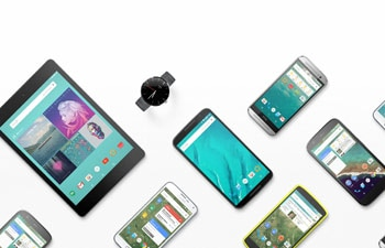 Top 10 most popular Android apps of 2014