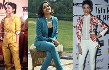Yearender 2014: 10 fashion trends that left a mark on this year