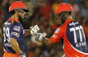 Karun Nair masterclass guides Delhi to 7-wicket win over Sunrisers