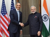 Modi-Obama meet: 10 reasons why were moving the US way