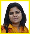 Poonam Mahajan Rao