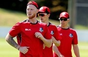 Ashes 2017: Kevin Pietersen feels it would be wrong for Ben Stokes to join England squad