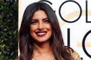 Golden Globes: Priyanka Chopra's red carpet gown is perfection spelled in gold