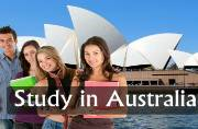 Studying abroad: A complete guide to pursuing higher studies in Australia