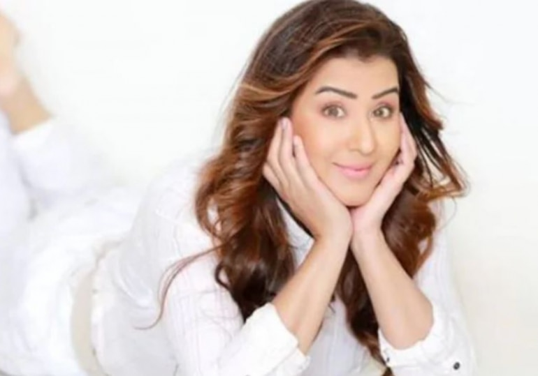 Shilpa Shinde quit Gangs Of Filmistan as she was not happy with the makers.