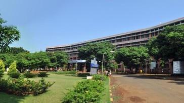 Karnataka Law Society's Gogte Institute of Technology