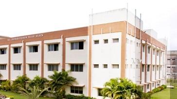 R.M.K. Engineering College