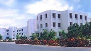 Dr. SNS Rajalakshmi College Of Arts and Science (Autonomous)