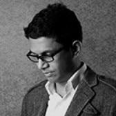 Rohan Murty