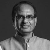 Shivraj Chauhan