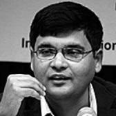 Arghya Sengupta