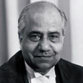 Justice B. N. Srikrishna