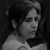 Sahiba Kumar