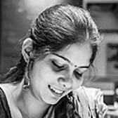 Sabika Abbas Naqvi