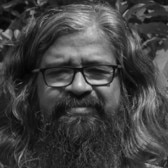 Vishwanath Srikantaiah