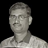 Chandan Kumar Goswami