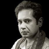 Pradyot Manikya Debbarma
