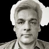 Isha Khan Chaudhury