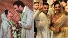 Isha Ambani-Anand Piramal Wedding Live Updates: Deepika and Ranveer at Antilia