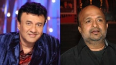 Sameer has come out in support of Anu Malik against sexual harassment allegations.