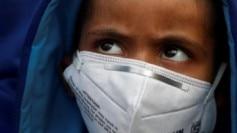 Delhi pollution stubble burning tracker