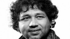 Kailash Kher has been accused of sexually harassing several women.