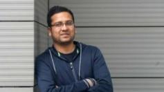 Binny Bansal resigns from Flipkart