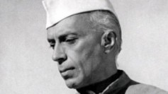 Nehru the sole reason why humanity exists: BJP trolls Tharoor