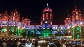 CST on I-Day