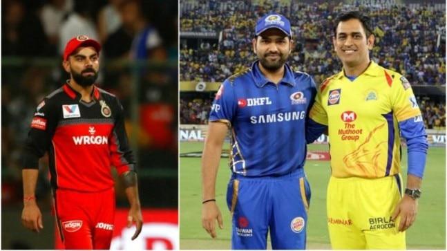 IPL 2019: IPL 2019 News, Photos, Videos, Fixtures and Point