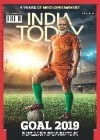 India Today June 11, 2018, issue