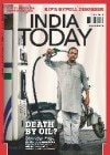India Today June 18, 2018, issue